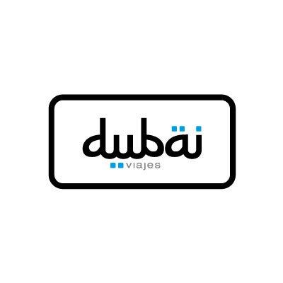 DUBAI VIAJES