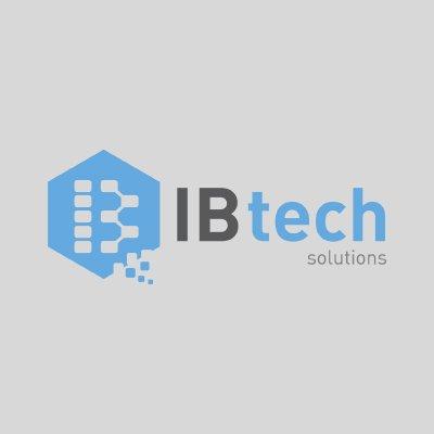 IBTech