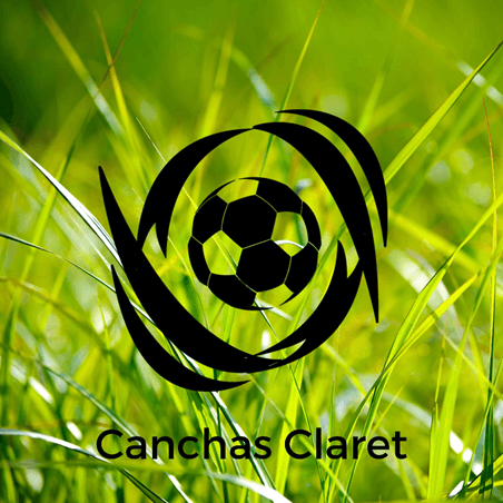 Canchas Claret