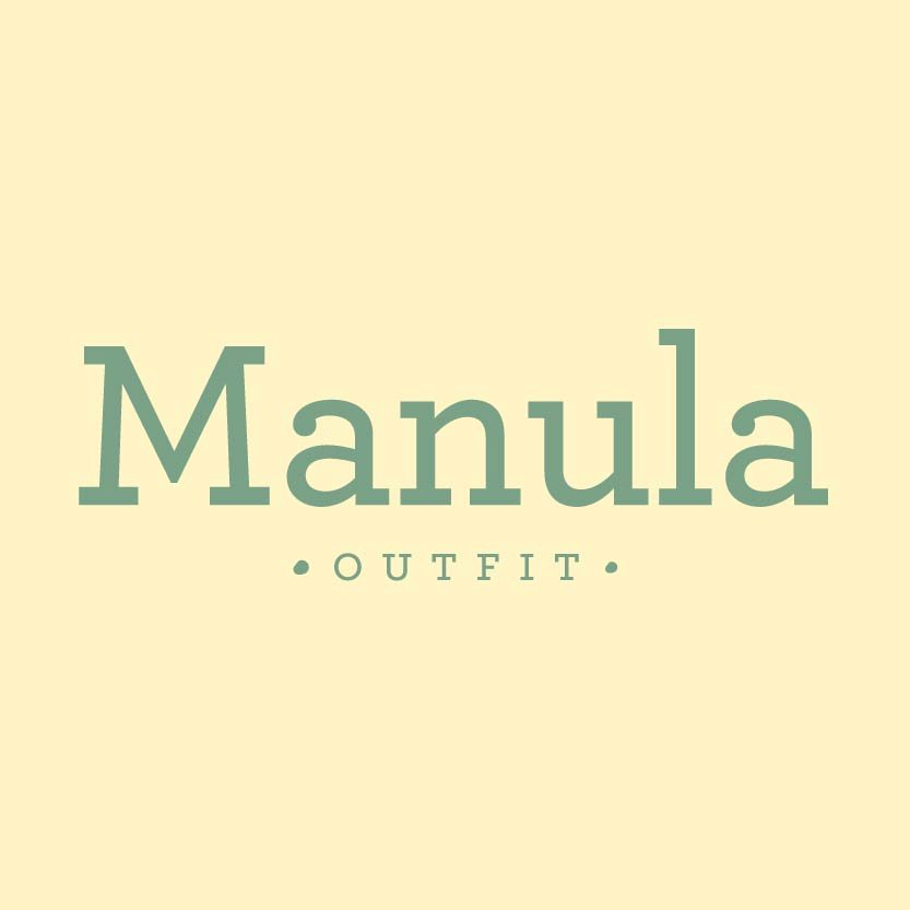 Manula Outfit