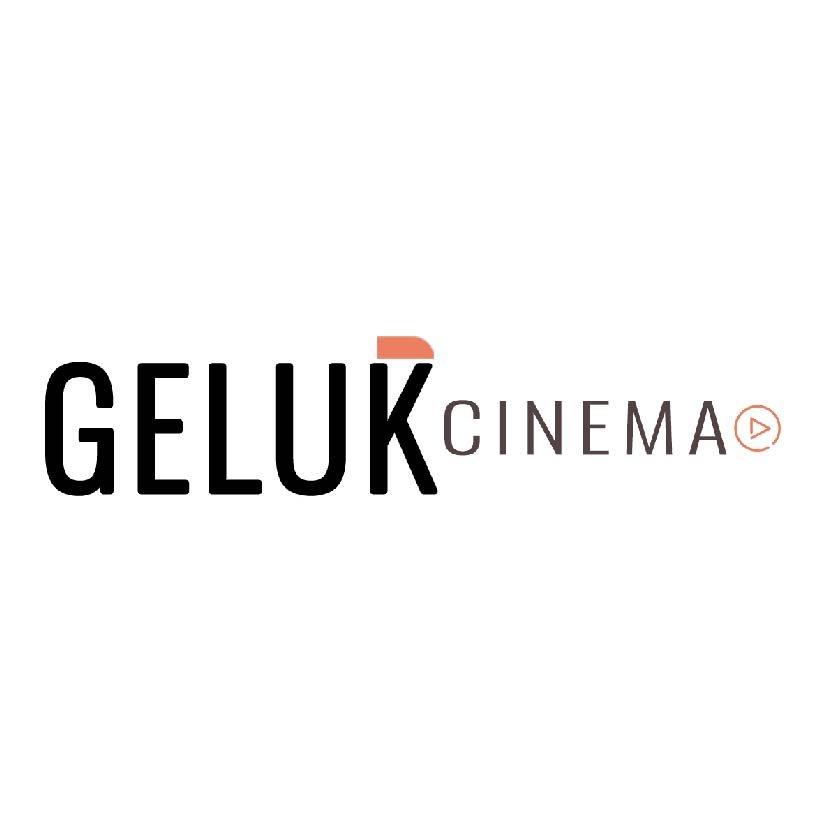 GELUK CINEMA