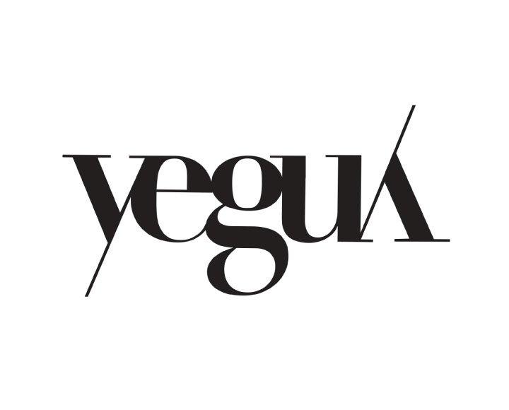 Yegua