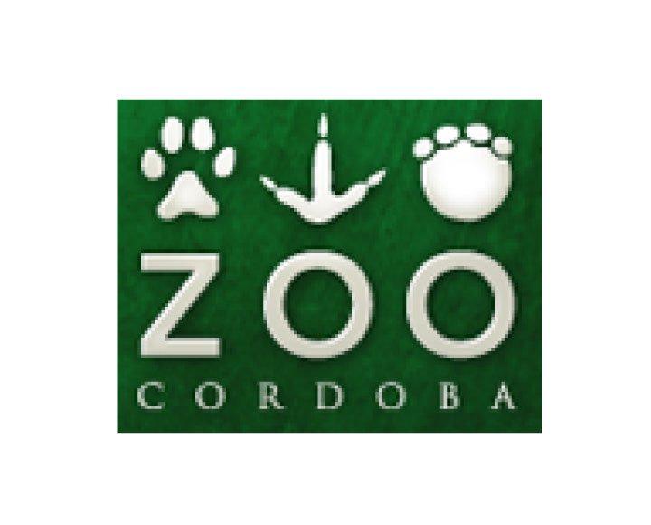 Zoológico de Córdoba